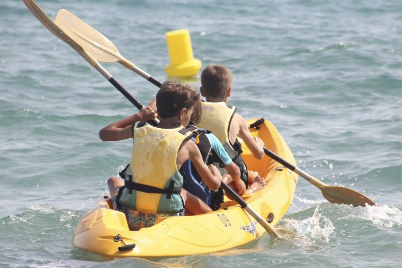1518778215-Watersports-camp